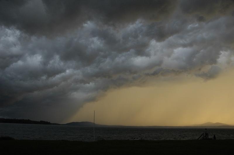 charlotte-thunderstorm-lake.jpg