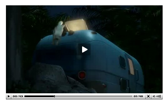 bolt-trailer-snapshot.jpg
