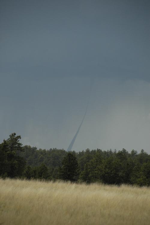 florissant-tornado.jpg