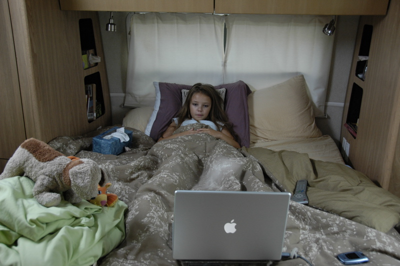 goodland-emma-cold-in-bed.jpg