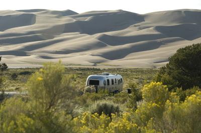 great-sand-dunes-campsite.jpg