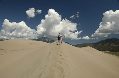 great-sand-dunes-hiking.jpg