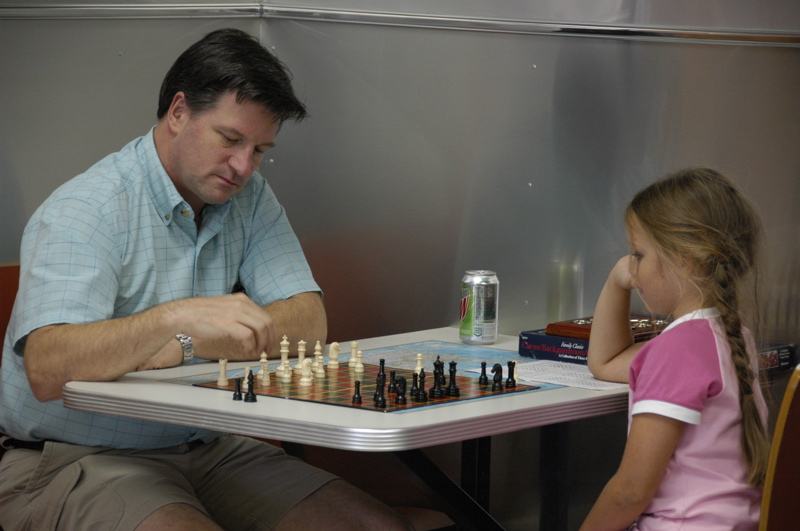 jc-brett-emma-chess-game.jpg