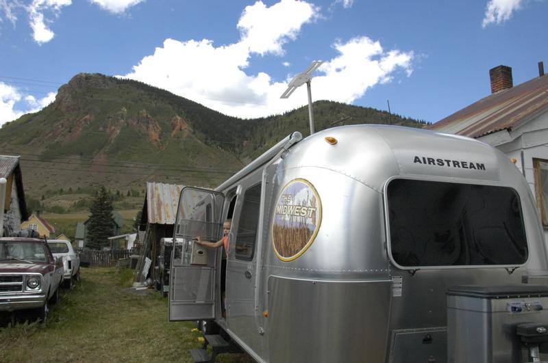 silverton-campsite.jpg