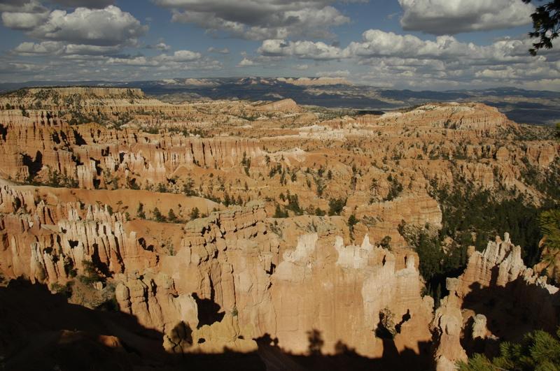 bryce-canyon-hoodoos.jpg