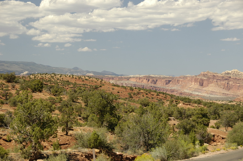 capitol-reef-view.jpg