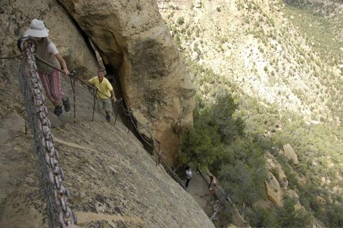 mesa-verde-balcony-exit-climb.jpg