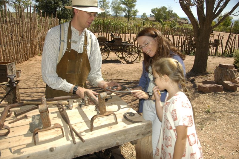 pipe-spring-nm-blacksmith.jpg